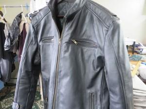 leatherzipreplacement